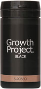 Growth Project.BLACK